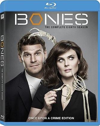 Bones s8 cover