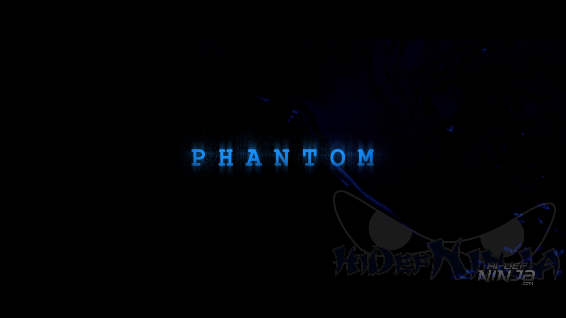 phantomuktitle