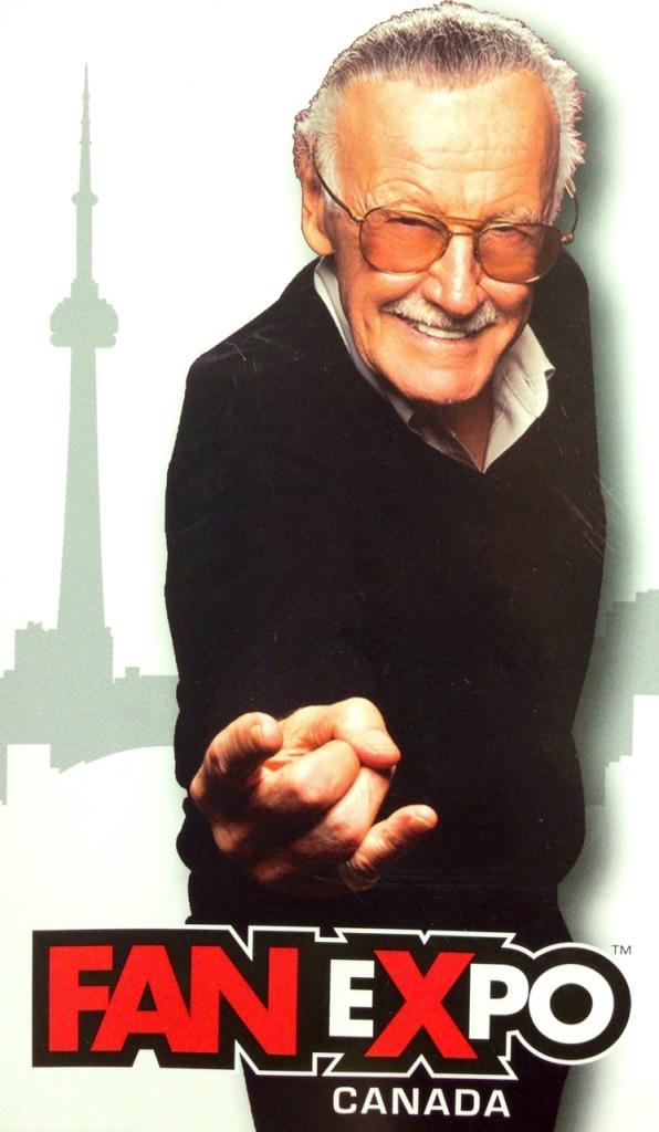 Stan Toronto