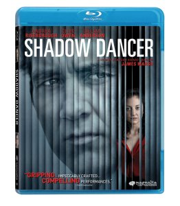 shadow dancer cover