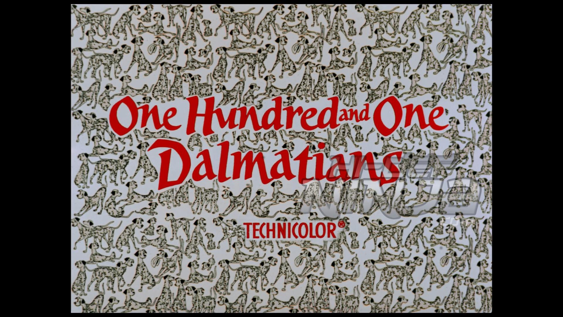 101-dalmations-01