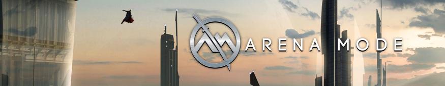 ArenaModeBanner