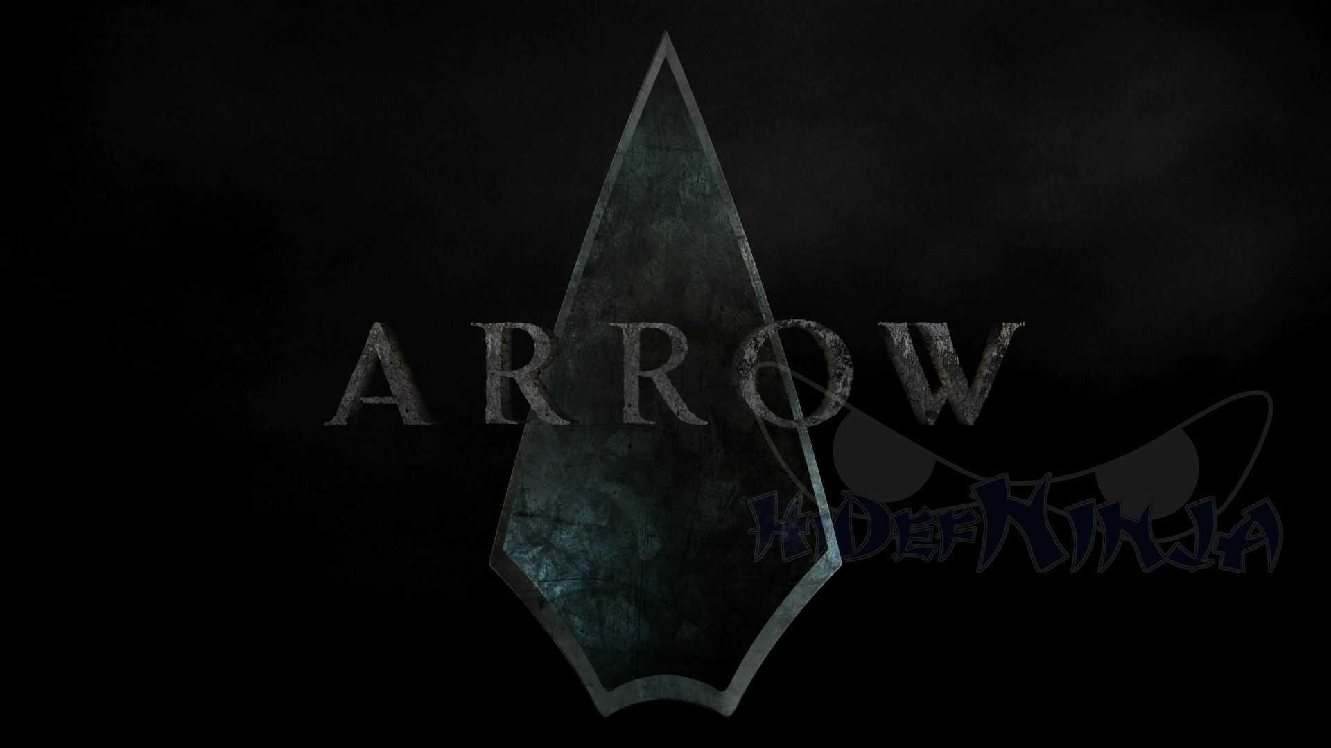 Arrow-1