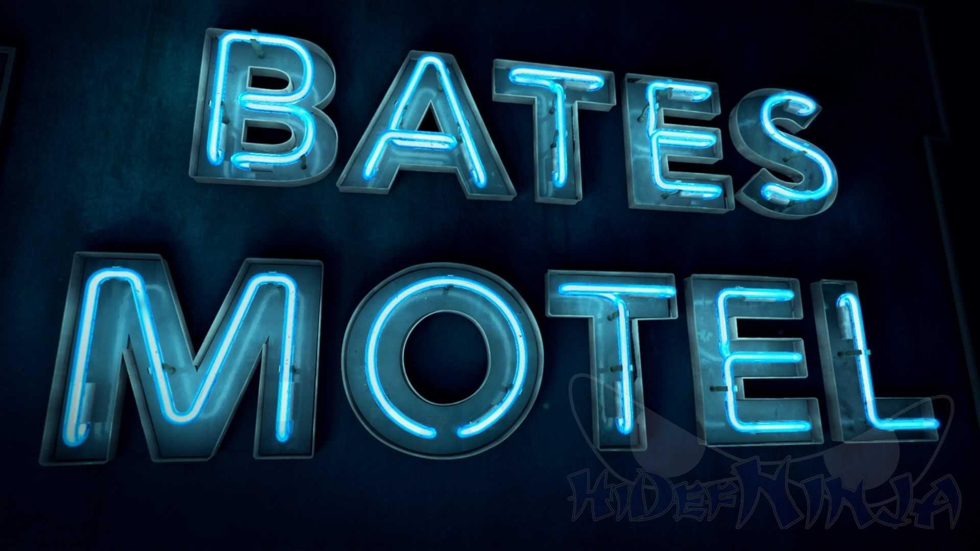 BatesMotelS1-1