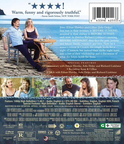 BeforeMidnight(Back)
