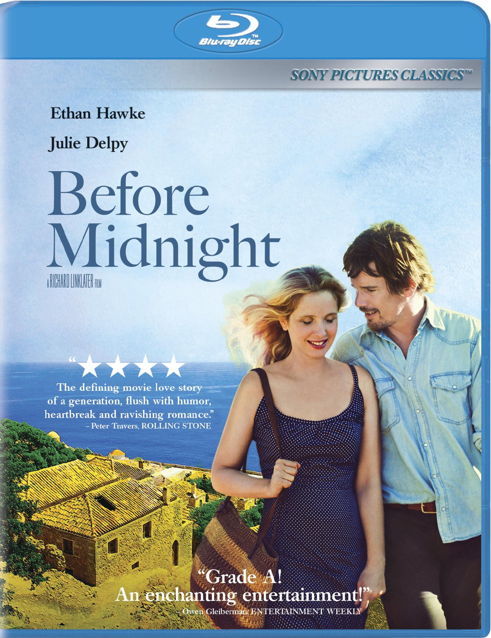 BeforeMidnight(Front)