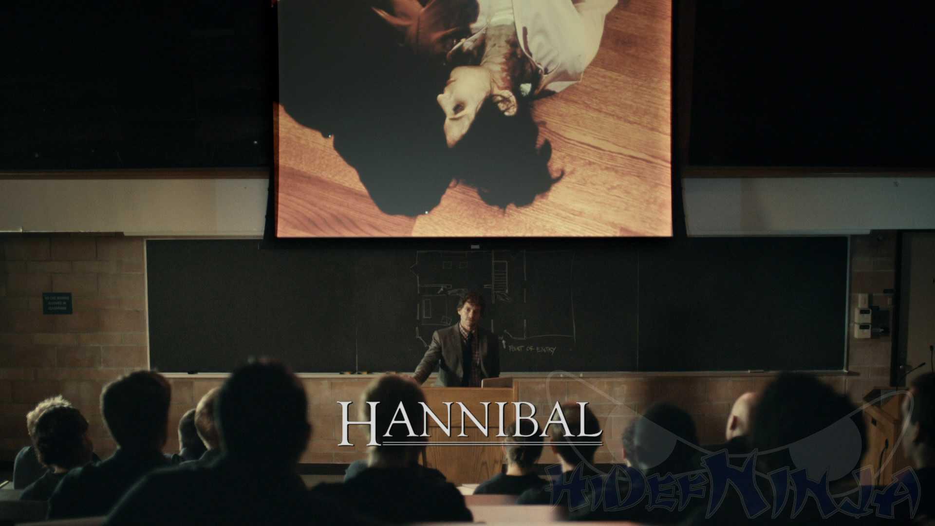 HannibalS1-1