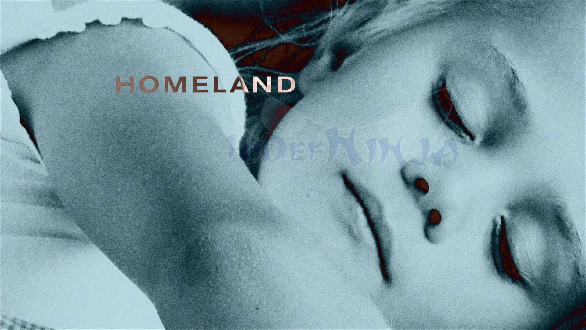 HomelandS2-1