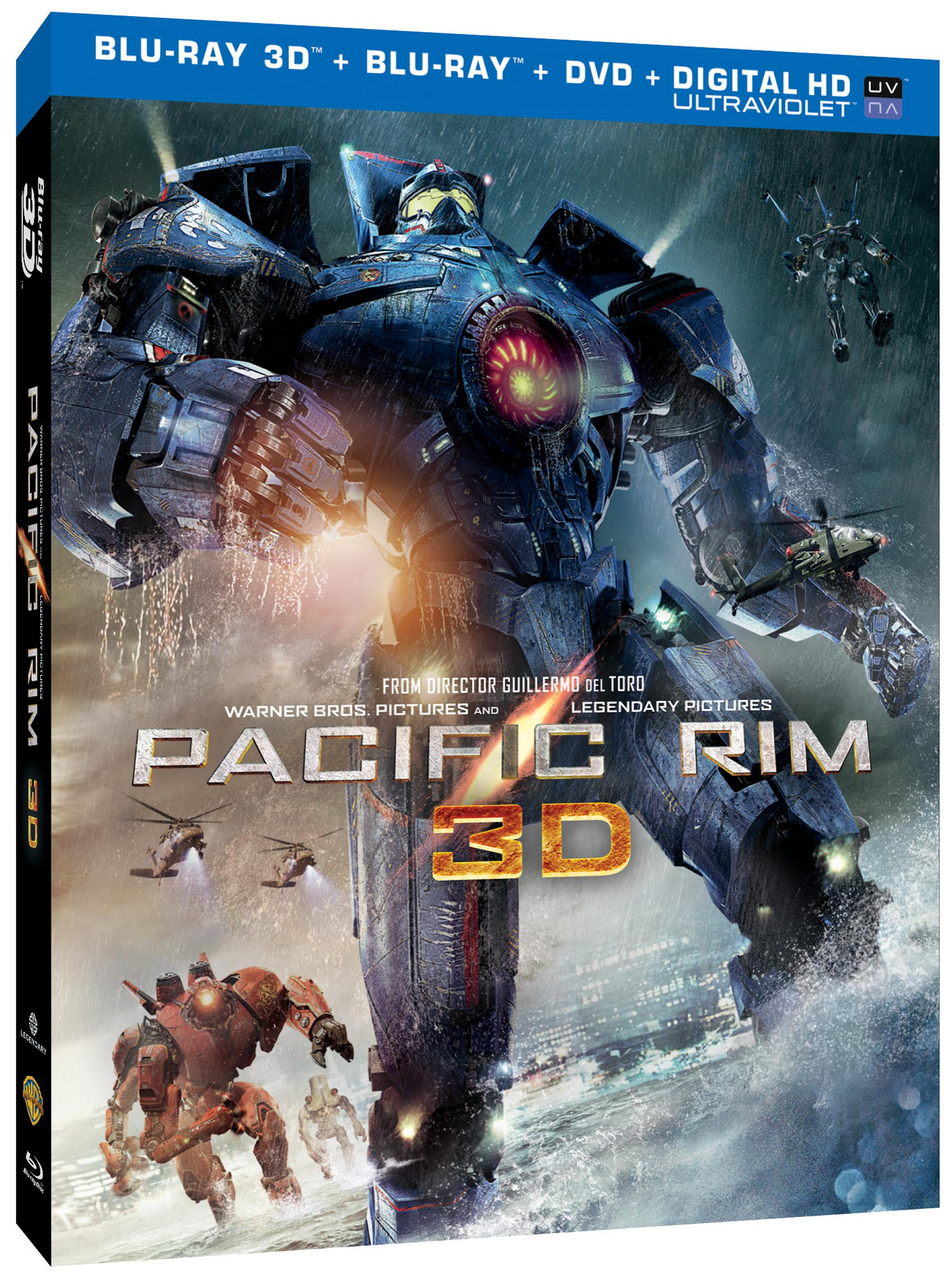 PacRim3D