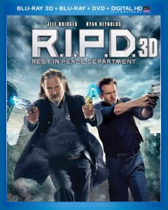 RIPD cover 3D