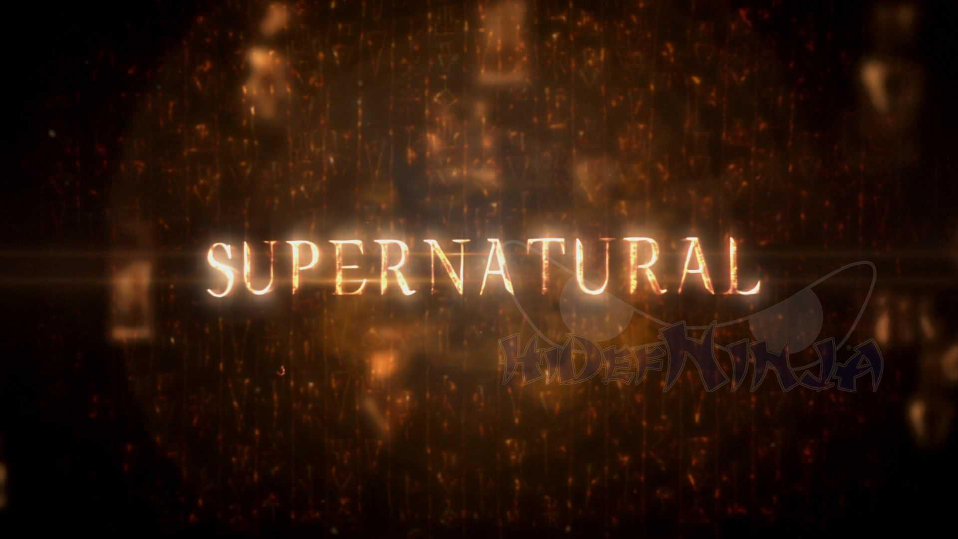 SupernaturalS8-1