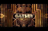 TheGreatGatsby-1