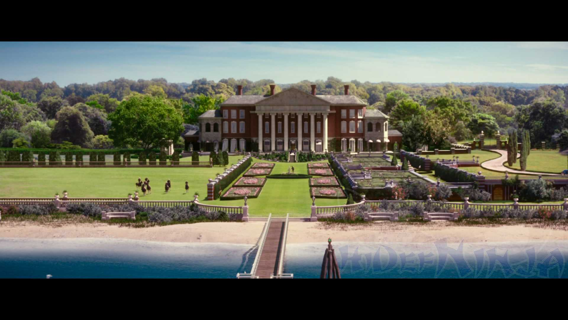 great gatbsy housing With baz luhrmann's remake of seminal novel the great gatsby out mapping the 1920s new york city of the great gatsby where to find affordable housing.
