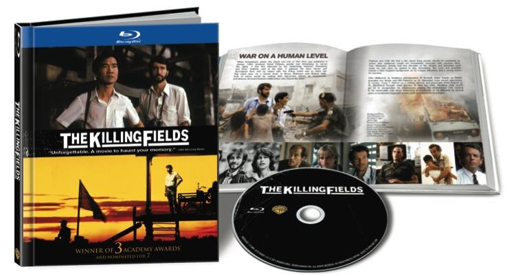 TheKillingFields-2