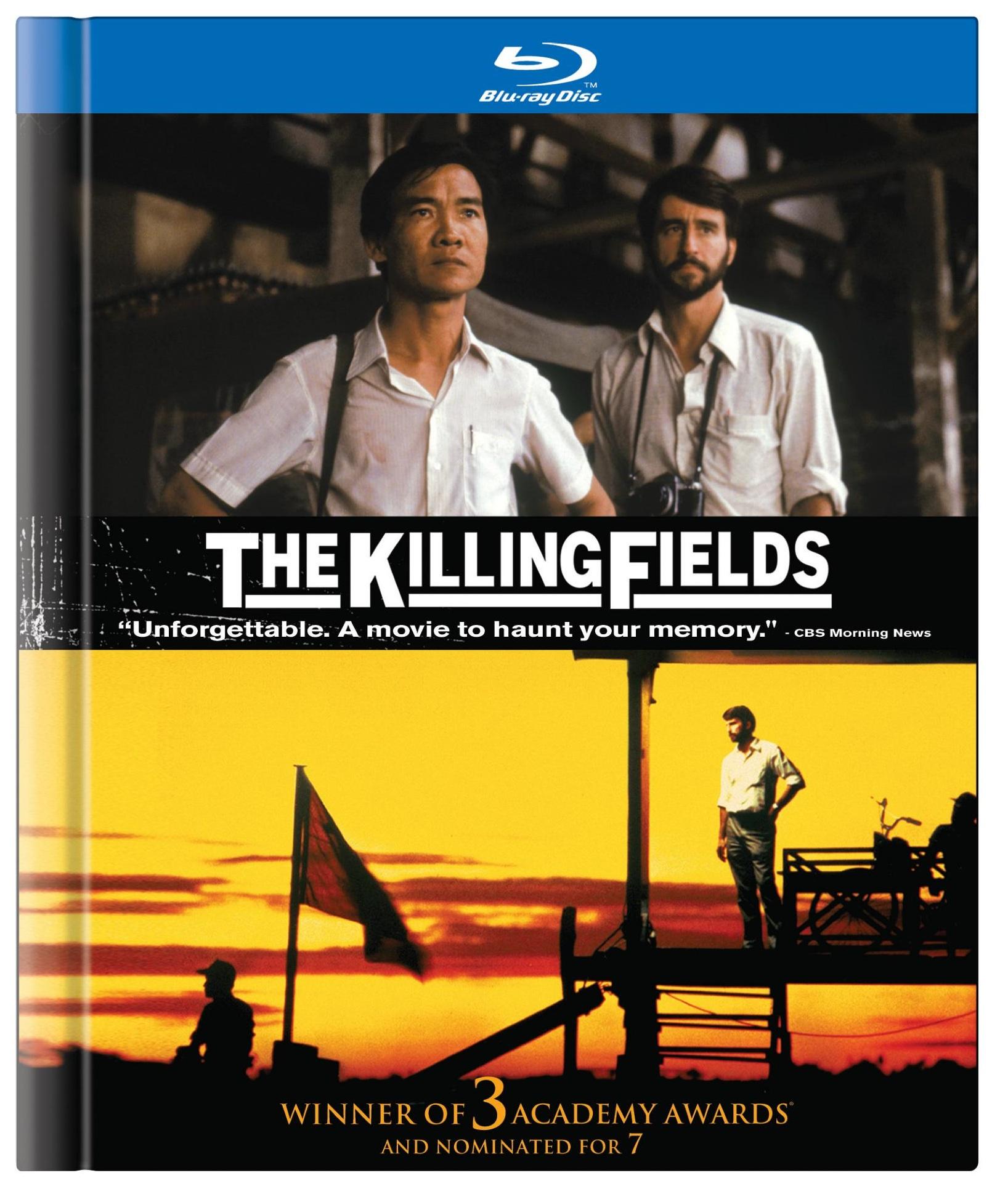 TheKillingFields