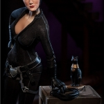 catwoman sixth scale SS 01