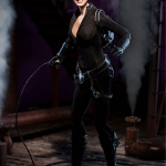 catwoman sixth scale SS 03