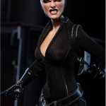 catwoman sixth scale SS 06