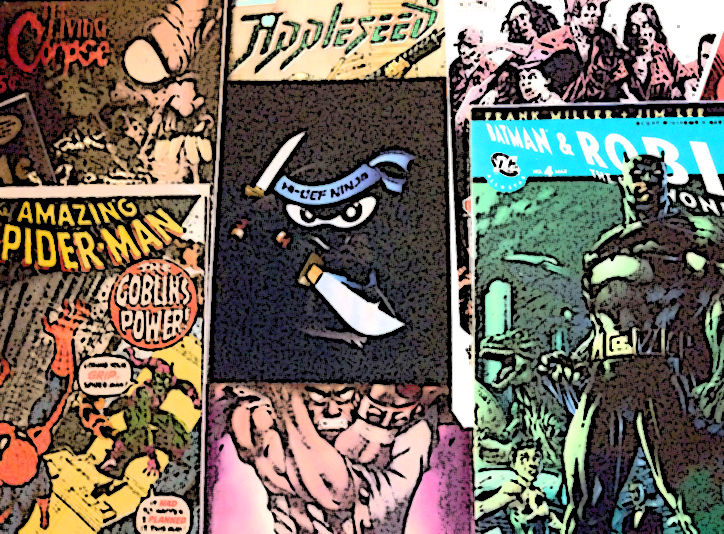 comics banner 02