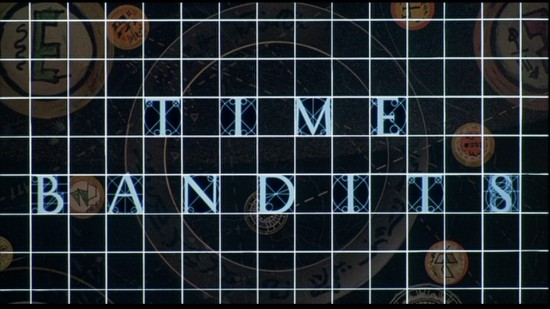 time-bandits-opening-title