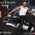wolverine HT SS 06
