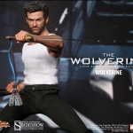 wolverine HT SS 12