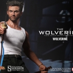 wolverine HT SS 13