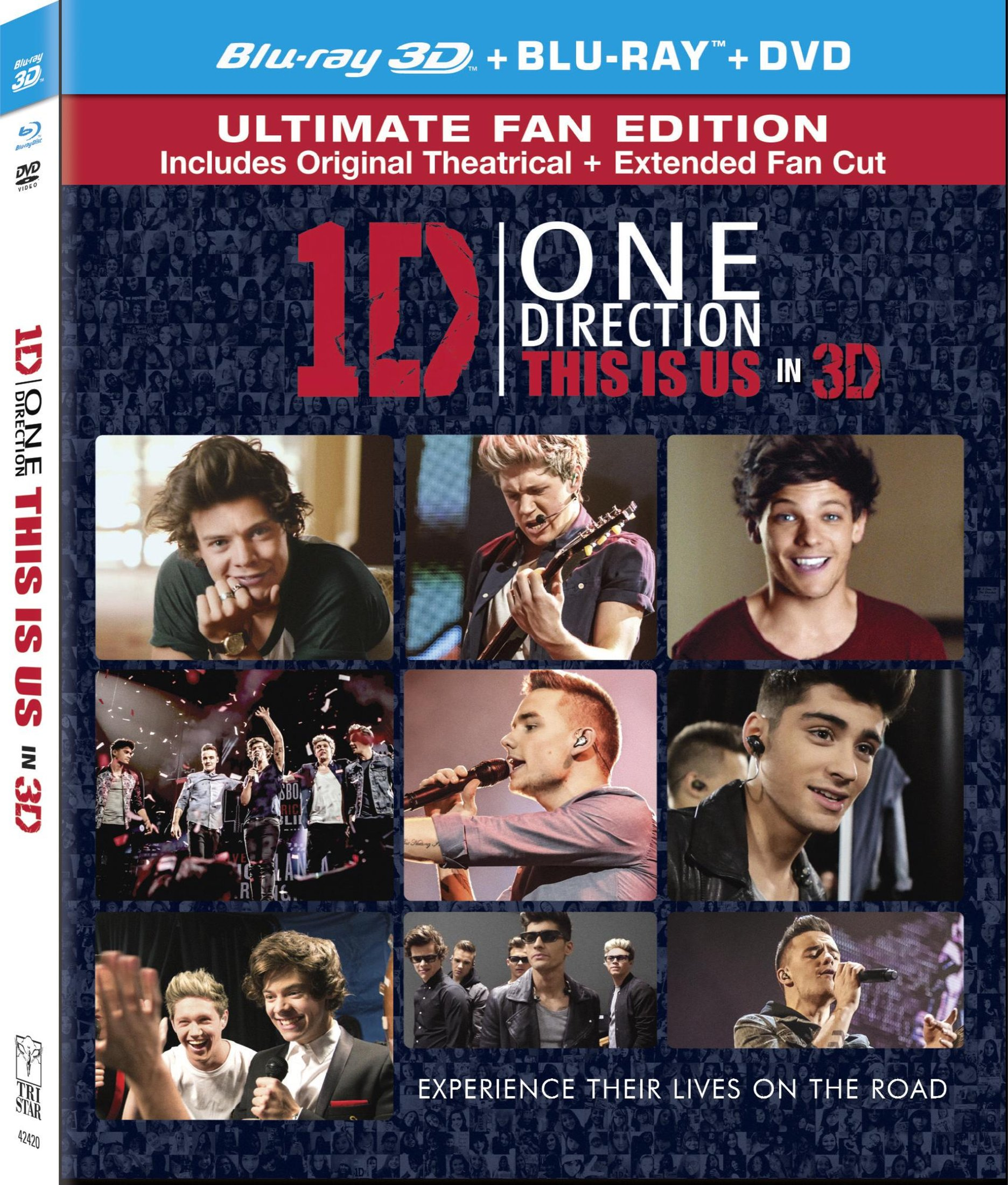 1D_BD_ULTIMATE FAN EDITION