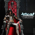 902138-captain-harlock-with-throne-of-arcadia-001