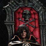 902138-captain-harlock-with-throne-of-arcadia-003