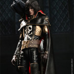 902138-captain-harlock-with-throne-of-arcadia-005