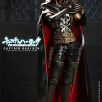 902138-captain-harlock-with-throne-of-arcadia-006