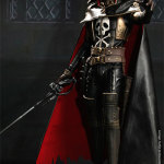 902138-captain-harlock-with-throne-of-arcadia-007