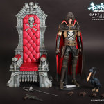 902138-captain-harlock-with-throne-of-arcadia-008