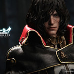 902139-captain-harlock-001