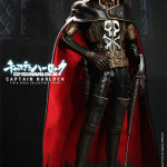 902139-captain-harlock-005