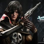902139-captain-harlock-008