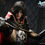 902139-captain-harlock-012