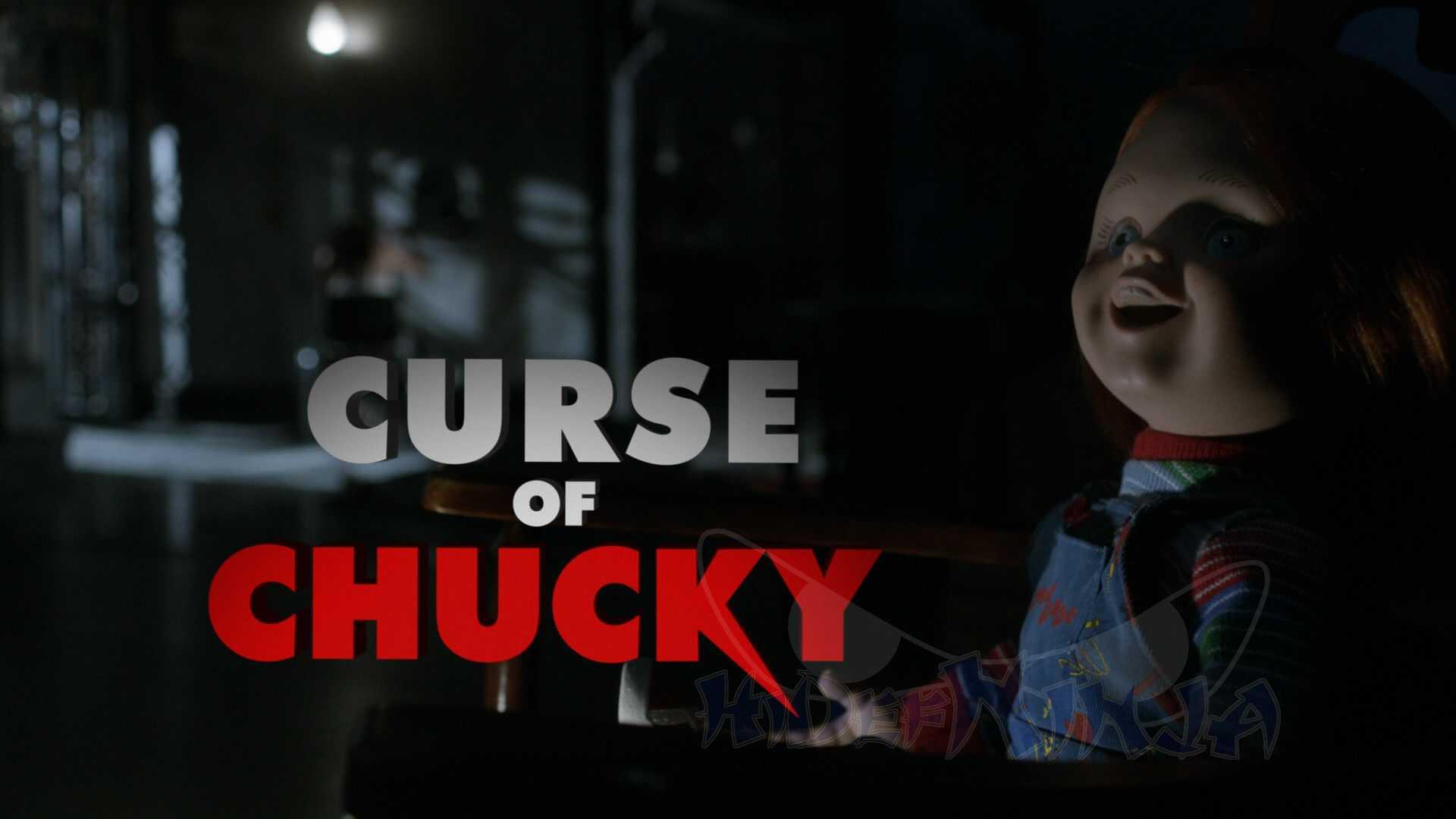 CurseofChucky-1