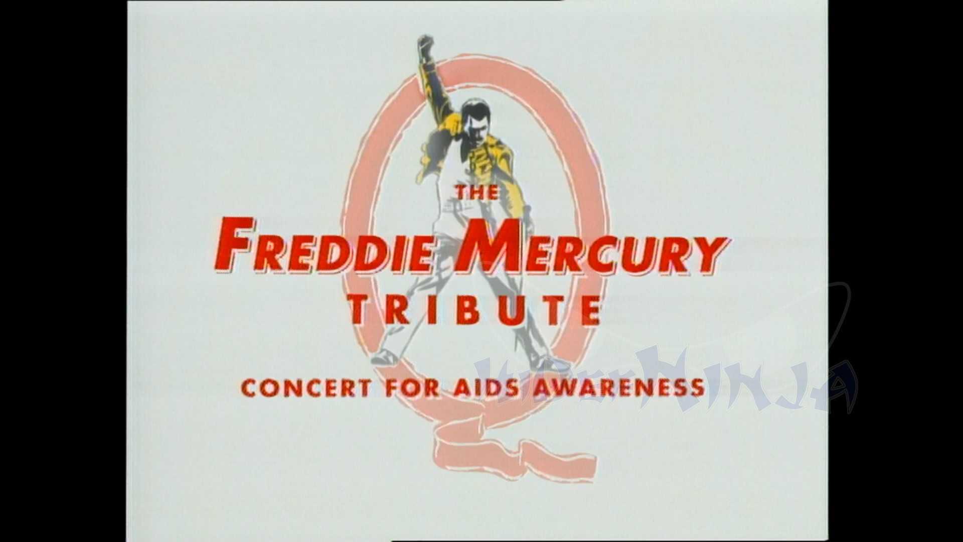 FreddieMercuryTributeConcert-1