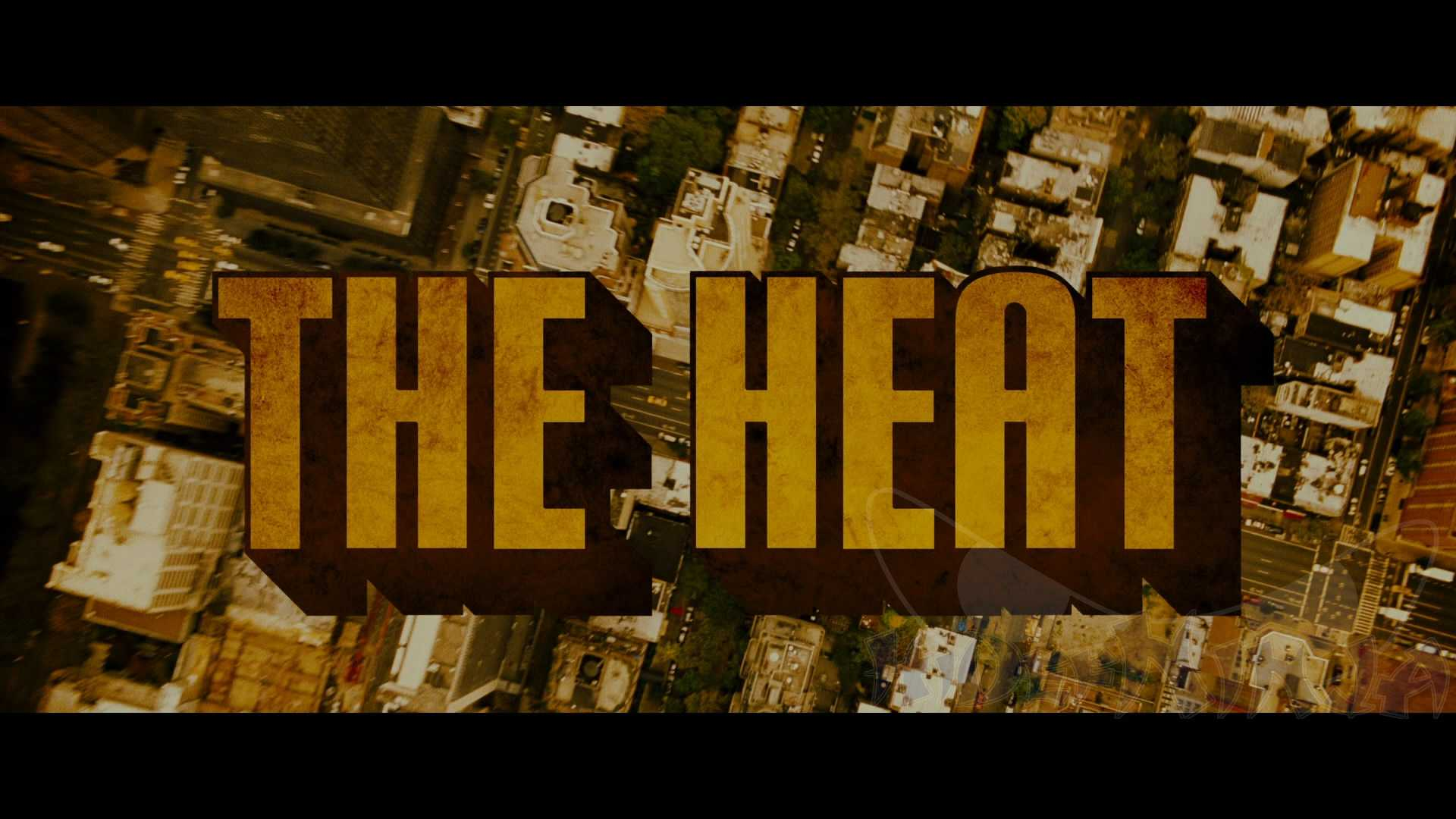TheHeat-1