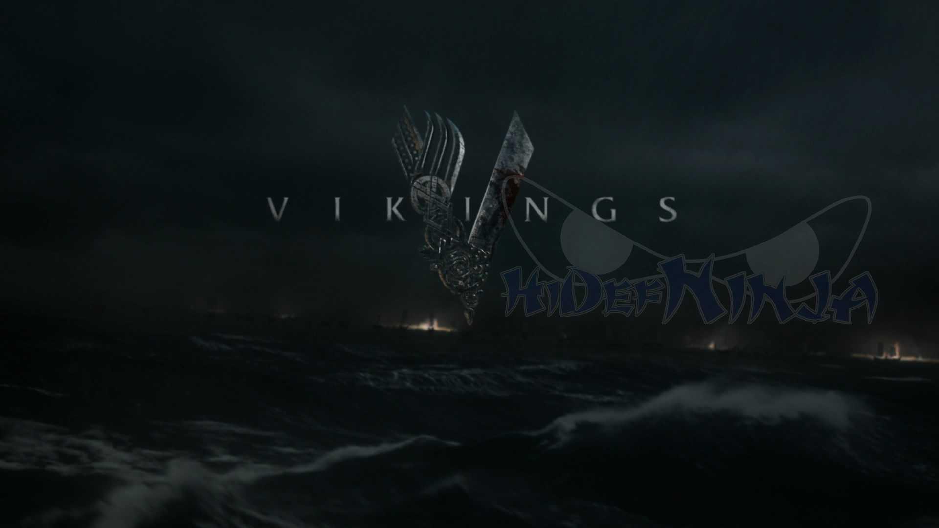 VikingsS1-1