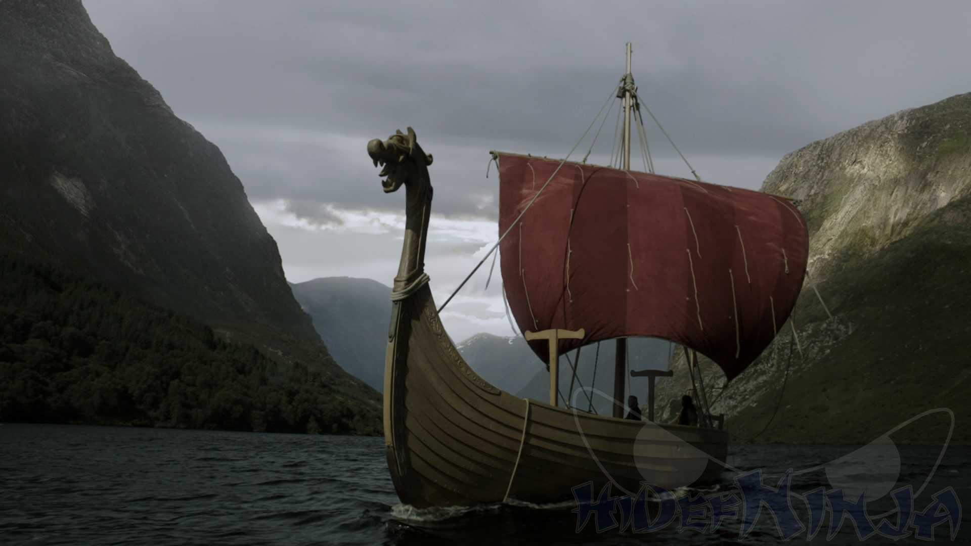VikingsS1-6