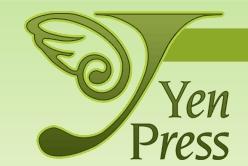 YenPress-logo