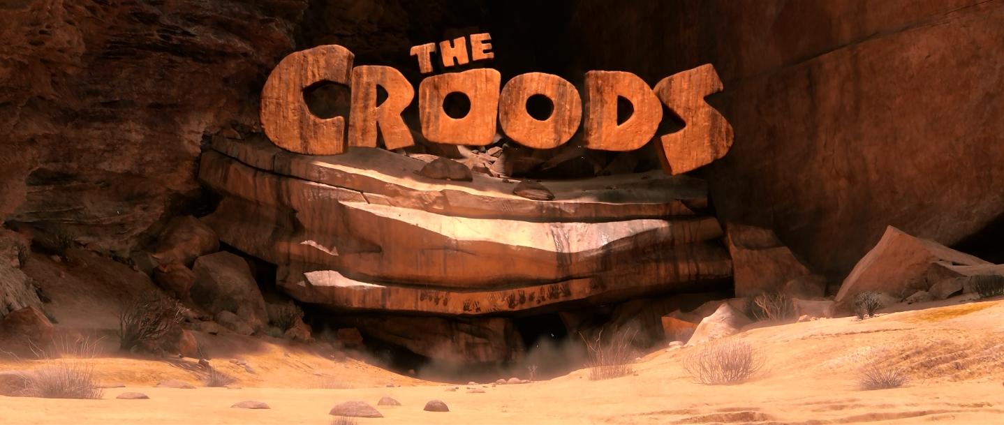 croods 01