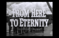 from here to eternity 001