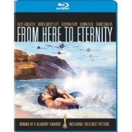 from here to eternity thumb