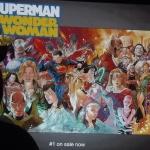 Superman panel 02