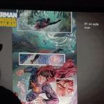 Superman panel 04