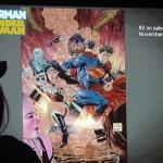 Superman panel 05